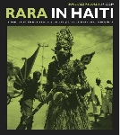 v/a - rara in haiti