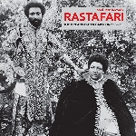 v/a - rastafari - the dreads enter babylon 1955-83