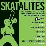 the skatalites - original ska sounds from the skatalites - independence ska and the far east sound (rsd 2016)