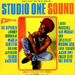 v/a - studio one sound