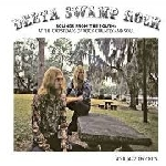 v/a - delta swamp rock - volume two