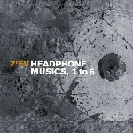 z'ev - headphone music
