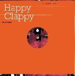 tagomago - happy clappy