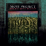 moss project - what do you see when you close your eyes?