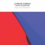 lawrence casserley - simon desorgher - music from colourdome