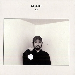 dj sniff - ep (dj sniff plays evan parker and others)