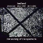 badland (rose - h.fell - noble) - the society of the spectacle