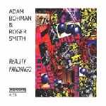 adam bohman - roger smith - reality fandango
