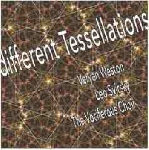 veryan weston - leo svirsky - the vociferous choir - different tessellations
