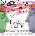 kay grant - alex ward - fast talk (2008-11)