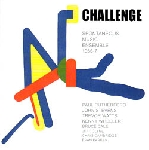 spontaneous music ensemble  - challenge (1966-7)