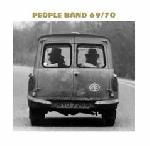 people band - 69/70