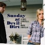 isobel campbell - mark lanegan - sunday at devil dirt