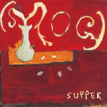 smog - supper
