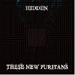 these new puritains - hidden