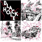 v/a - jon savage presents black hole (californian punk (1977-80)