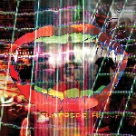 animal collective - centipede hz (ltd. ed deluxe 2xlp)