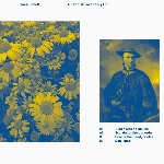 owen pallett - a swedish love story ep
