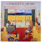 robert wyatt - dondestan (revisited)