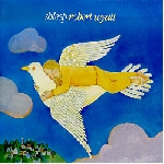 robert wyatt - schleep