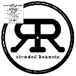 v/a - a rekords rekords record (record store day 2011 release)