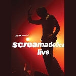 primal scream - screamadelica live