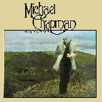 michael chapman - savage amusement (limited edition rsd 2016)