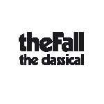the fall - the classical (limited edition rsd 2016)