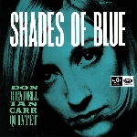 the don rendell ian carr quintet - shades of blue