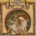 the john renbourn group - a bedlam