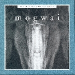 mogwai - kicking a dead pig mogwai songs remixed