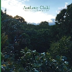 anthony child (surgeon) - electronic recordings from maui jungle vol. 1