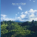 anthony child - electronic recordings from maui jungle vol.2