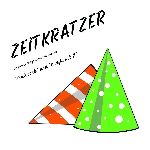zeitkratzer - performs songs from the albums