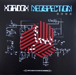 xordox (j.g. thirlwell) - neospection