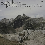 bj nilsen  - massif trophies