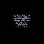the master musicians of jajouka - apocalypse across the sky