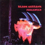 black sabbath - paranoid (remastered)