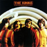 kinks - are the village..-28tr-