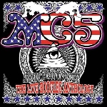 mc5 - are you ready to testify