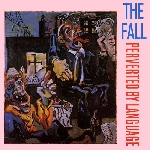 the fall - perverted by language