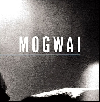 mogwai - special moves (ltd box)