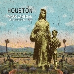 mark lanegan - houston - publishing demos 2002