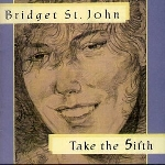 bridget st.john - take the 5ifth