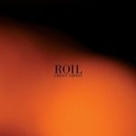 roil (james waples - mike majkowski - chris abrahams) - frost frost