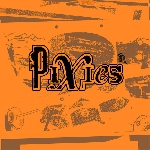 pixies - indie cindy (rsd 2014 includes 7 inch)