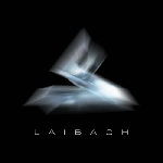 laibach - spectre (deluxe edition)