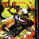 fela & the africa 70 - confusion