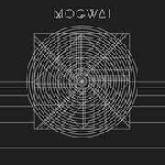 mogwai - music industry 3 - fitness industry 1
