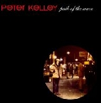 peter kelley - path of the wave